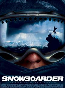 Bande-annonce Snowboarder