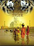 L'Inde, royaume du tigre