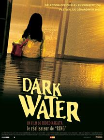 Dark Water streaming
