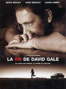 La Vie de David Gale streaming