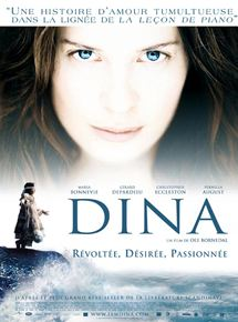 voir Dina streaming