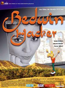 Bande-annonce Bedwin Hacker