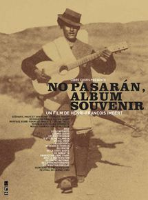 No pasaràn, album souvenir streaming