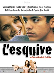 L'esquive streaming gratuit