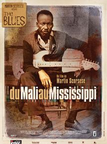 Du Mali au Mississippi streaming