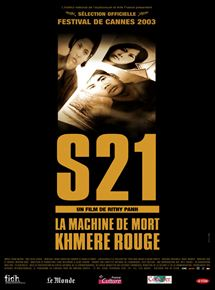 S21, la machine de mort Khmere Rouge streaming