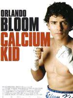 Calcium Kid streaming