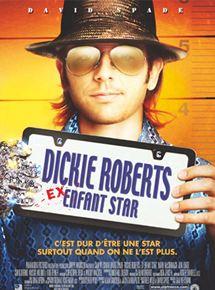 Bande-annonce Dickie Roberts : ex-enfant star