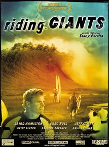 Riding Giants streaming