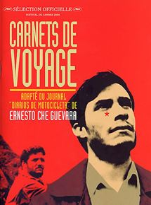 Carnets de voyage streaming