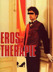 Eros Thérapie streaming gratuit