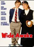 Wide Awake streaming gratuit