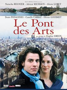 Le Pont des arts streaming