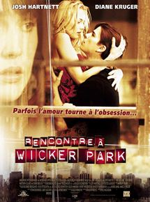 Rencontre à Wicker Park streaming
