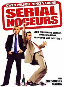 film serial noceurs