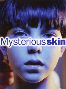 Mysterious Skin streaming