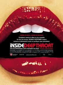 Inside Deep Throat streaming