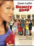 Beauty Shop streaming