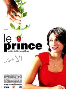 Bande-annonce Le Prince