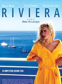Riviera streaming