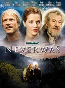 Bande-annonce Neverwas