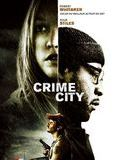 Crime City streaming