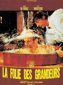 """<a href=""""/node/7389"""">Folie des grandeurs (La)</a>"""