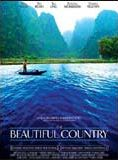 The Beautiful Country streaming