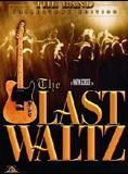 The Last waltz streaming