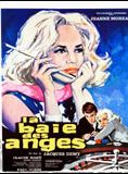 La Baie des Anges streaming