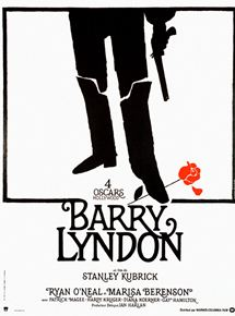 voir Barry Lyndon streaming