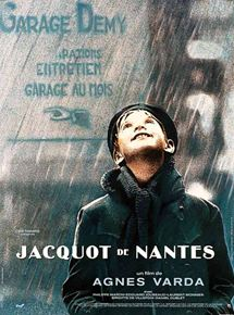 Jacquot de Nantes streaming