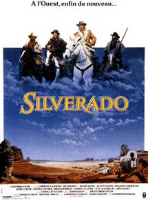 Silverado streaming