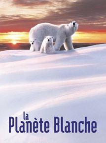 La Planète Blanche streaming