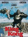 King Kong streaming