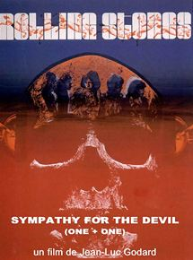 One plus one / Sympathy for the devil streaming