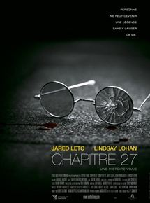 Chapitre 27 streaming