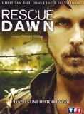Rescue Dawn streaming