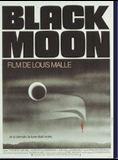 Black moon streaming
