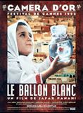 Le Ballon blanc streaming