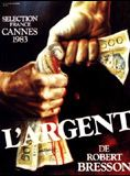 L'argent streaming