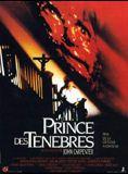 Le Prince des ténèbres streaming