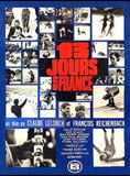 13 jours en France streaming