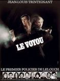 Le voyou streaming
