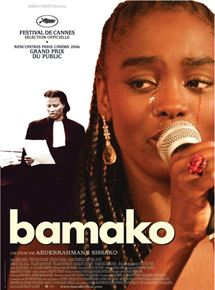 Bamako streaming