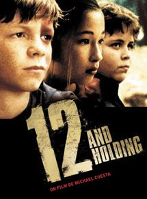 Bande-annonce 12 and Holding