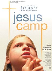 Jesus Camp streaming
