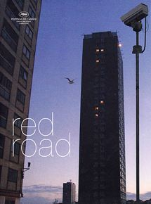 Red Road streaming