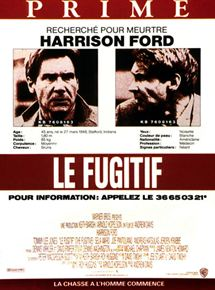 Le Fugitif streaming