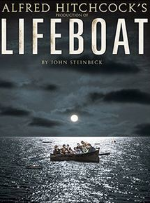 Lifeboat streaming